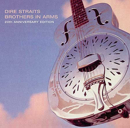 Walk of Life - Dire Straits