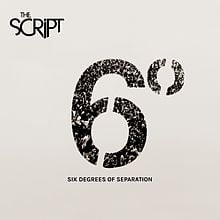 Six Degrees Of Separation - The Script
