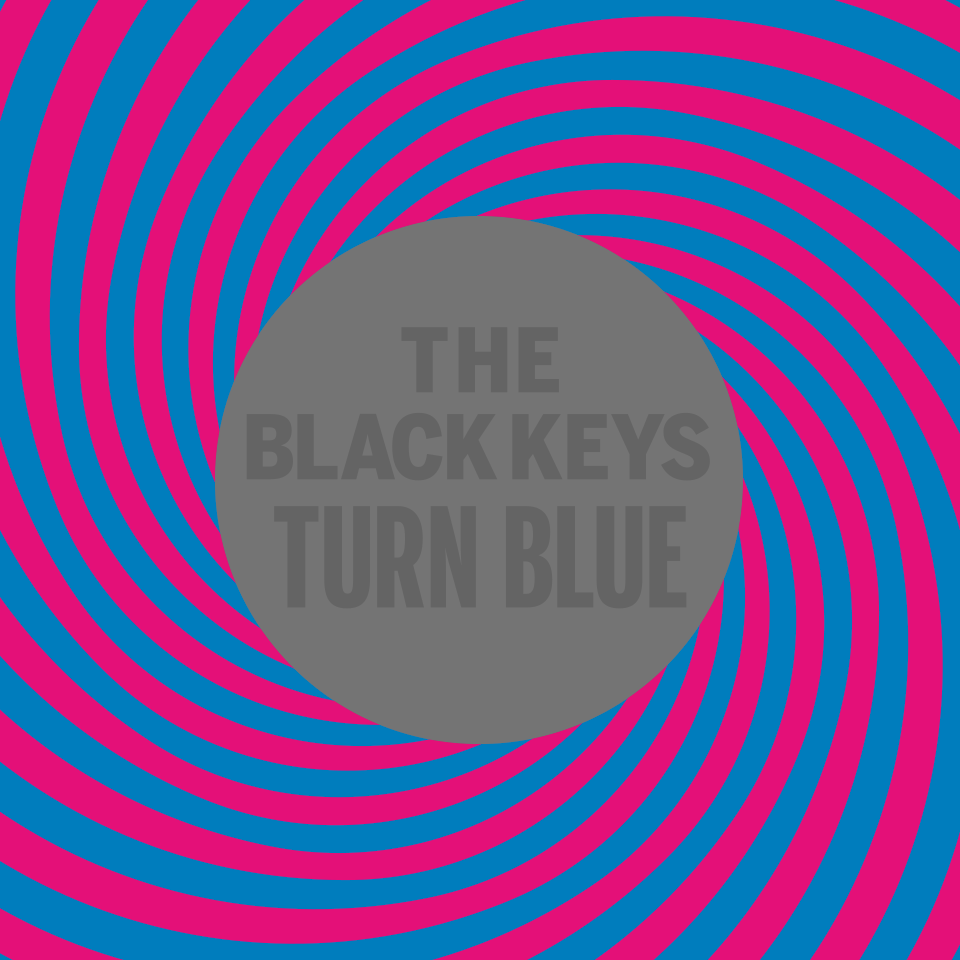 Fever - The Black Keys