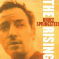 The Rising - Bruce Springsteen